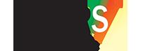 Logo ATC RS