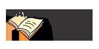 Logo Carlos Livraria