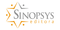Logo Sinopsys Editora